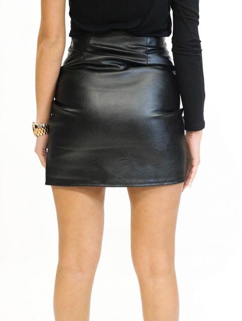 Γυναικεία φούστα κοντή