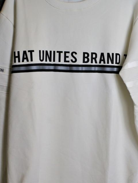 Ανδρική Μπλούζα Unites